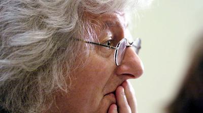Una mujer (5)