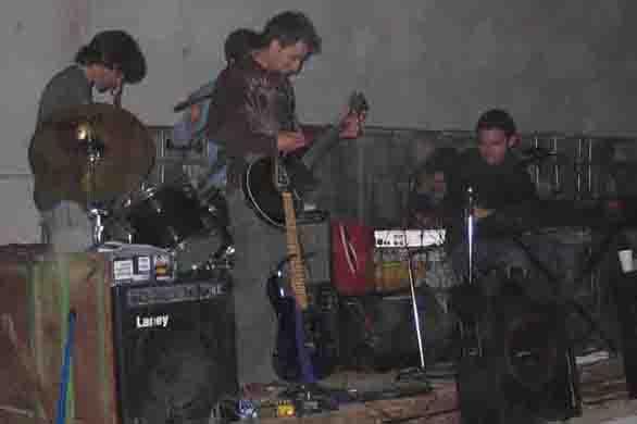 BLANQUILLO 2006